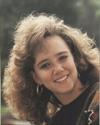 Queen Silvia LVI 1992 Amy Elizabeth Carson Lewisburg, WV