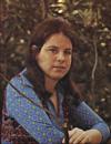 Queen Silvia XXXVI 1972 Anne R. Werthammer Huntington, WV