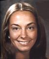 Queen Silvia XL 1976 Cynthia L. Lucas Clarksburg, WV