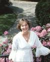 Queen Silvia XLV 1981 Elinor Laurie Refsland Lewisburg, WV
