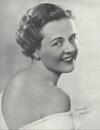 Queen Silvia V 1934 Garnette Northcott Huntington, WV
