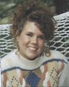 Queen Silvia LVII 1993 Gretchen Anne McLaughlin Fairmont, WV