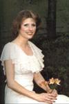 Queen Silvia XLII 1978 Kimberly Ann Grant Weirton, WV