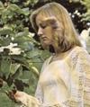 Queen Silvia XXXIX 1975 Lynette Evans Martinsburg, WV
