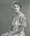 Queen Silvia I Margaret Straley, Ripley WV