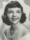 Queen Silvia XII 1941 Margaret Stubblefield Charleston, WV