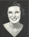 Queen Silvia IX 1938 Mary Watson Koontz Charleston, WV