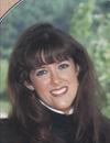 Queen Silvia LXII 1998 Melinda Catherine-Marie Cookman Petersburg, WV