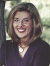 Queen Silvia LXIV 2000 Rebecca Gayle O'Brien Martinsburg, WV