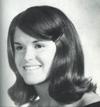 Queens Silvia XXXIV 1970 Susan Staggers Keyser, WV
