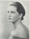 Queen Silvia IV 1933 Westwood Beverly Byrd Berryville, VA